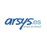 Arsys.es se incorpora a Conecta Tu Negocio