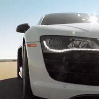 Cómo la iniciativa de un fan en Twitter ha dado pie a una gran campaña publicitaria de Audi