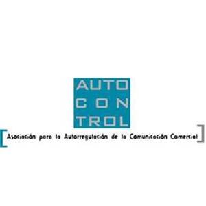 La autorregulación de la publicidad española de entidades de crédito gana el oro en los Best Practice Awards