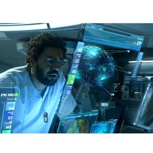 ¿Cómo será el PC del futuro? Windows 8 demuestra que su muerte es exagerada
