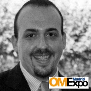 I. Ayerbe (eCircle) en #OMExpo: