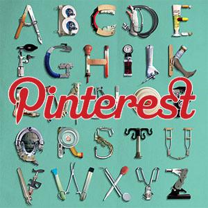 Guía de la A a la Z de anunciantes en Pinterest