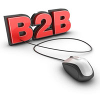 Las empresas B2B son optimistas sobre la aplicación de las redes sociales para la generación de