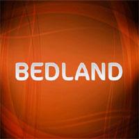 Bedland lanza una estrategia