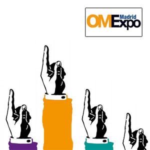 Ad Exchange y Real Time Bidding de la mano de Fernando del Rey (Dq&a) en #OMExpo 2012