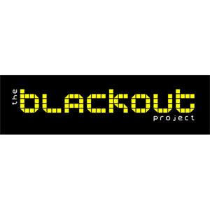 Nace The Blackout Project, productora especializada en contenidos audiovisuales para la prescripción de marcas