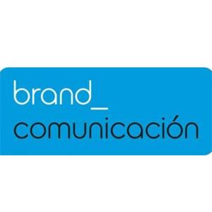 Brand Comunicación ultima detalles para su presencia en Expo E-commerce