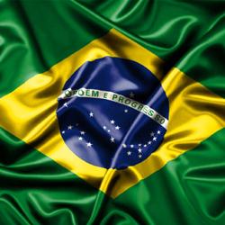 El gasto en publicidad se dispara un 15,8% en Brasil