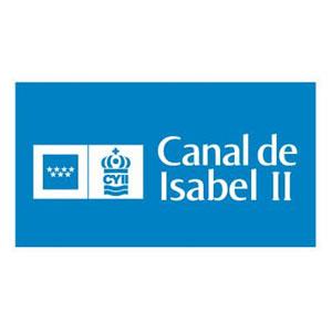 El Canal de Isabel II lanza un concurso de agencias valorado en más de 5 millones de euros