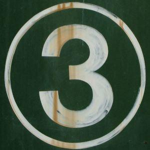 Las 3 capas de la percepción de una marca