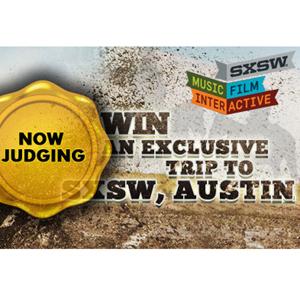 Qué están haciendo las marcas en el SXSW 2012