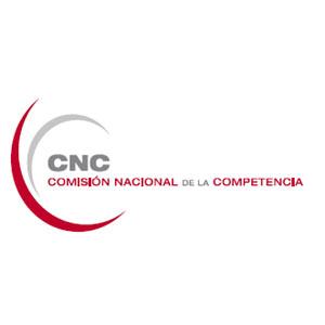 La CNC apoya la gestión privada de las televisiones autonómicas