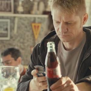 La campaña de la UEFA de Coca-Cola, homenaje a la generosidad