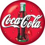 Cómo Coca-Cola consigue hacer de su 'soundbranding' un activador de las ventas