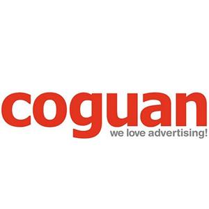 Coguan aumenta un 22% el eCPM de medios online con ayuda de la tecnología de Google