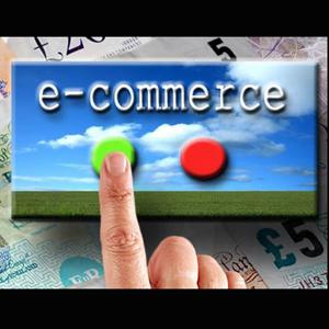 El comercio electrónico es capaz de devolverle la vida a las marcas