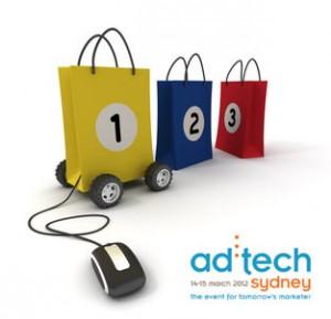 Ad:Tech Sydney: cómo subirse al tren del e-commerce sin chocar con el tren del comercio tradicional
