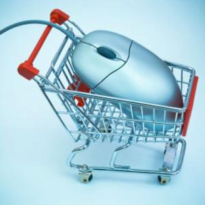 Uno de cada tres usuarios compra en la tienda física tras ver la campaña online de una marca