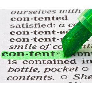 Desmontando 7 mitos sobre el marketing de contenidos