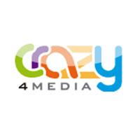 El Grupo andaluz Crazy4Media participará, por quinto año consecutivo, en la feria OMExpo