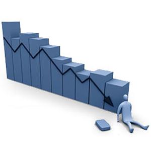 5 secretos para vender más en tiempos de crisis