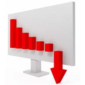 La inversión publicitaria en diarios cae entre un 15-23% en marzo