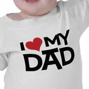 Aegis Media nos da las claves para acertar con el regalo del Día del Padre