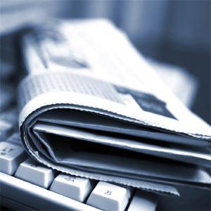 La inversión global en publicidad digital tomará la delantera a la de los medios impresos en 2013, según Carat