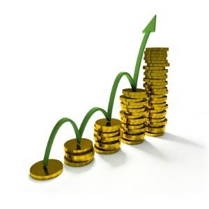 Los 'marketeros' fijan sus miradas en aumentar el gasto en publicidad display para este 2012