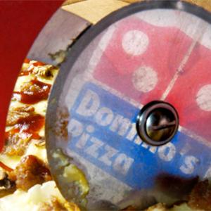 Domino's lleva su página de Facebook a un spot para televisión