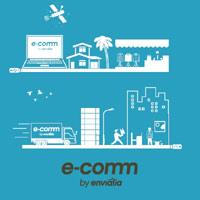 envialia lanza al mercado junto con acens una innovadora solución de comercio electrónico que integra servicios logísticos y de distribución