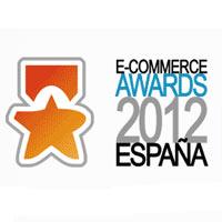 E-commerce Awards 2012: los premios al talento en el mundo online