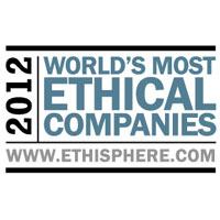 España se va de vacío en el ranking de las empresas más éticas del mundo