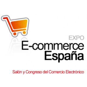 Expo E-commerce, el mayor evento de comercio electrónico en España espera 10.000 visitantes en su 3ª edición