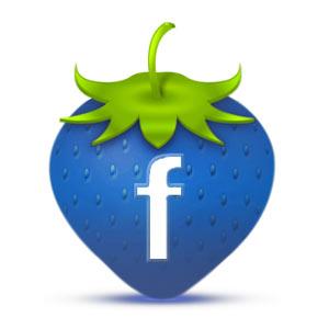 8 consejos para escribir posts de éxito en Facebook