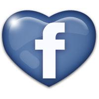 Facebook hace ahora sugerencias sobre qué amigos añadir a la lista de