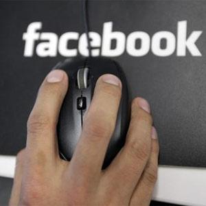 Facebook se pertrecha para la