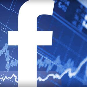 La puesta de largo de Facebook en la bolsa será en mayo