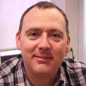John Tomlinson (Colbenson):