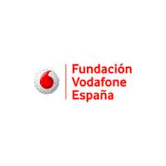 Fundación Vodafone España convoca la  VI edición de los Premios a la Innovación  en Telecomunicaciones