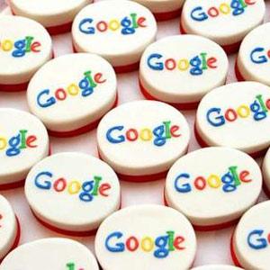 ¿Tiene Google una batalla abierta contra la creatividad?