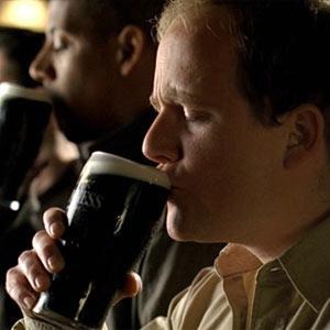 Los spots de Guinness más virales de todos los tiempos: porque el Día de San Patricio bien merece una pinta