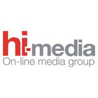 Hi-Media firma un acuerdo publicitario con la Liga de Fútbol Profesional