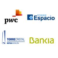 Las cuatro torres de Madrid apagarán sus luces de forma simbólica contra el cambio climático