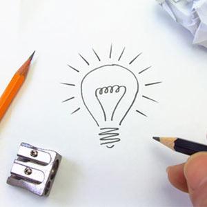Las 12 señas de identidad de las personas creativas