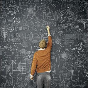 Cómo convertirse en fabricante de ideas