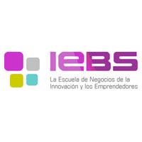 IEBS revoluciona la educación con una plataforma pionera que transforma el aprendizaje tal y como lo conocíamos hasta ahora