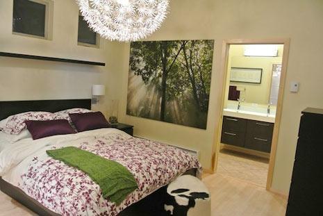 Casas Decoradas Ikea Ideas De Disenos Ciboneynet