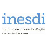 inesdi traslada su aula a OMExpo Madrid 2012