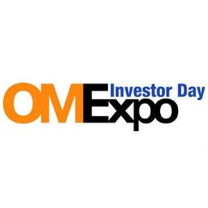 El despacho de abogados Irwin Mitchell se presenta en #OMExpo como Patrocinador de Oro del Investor's Day